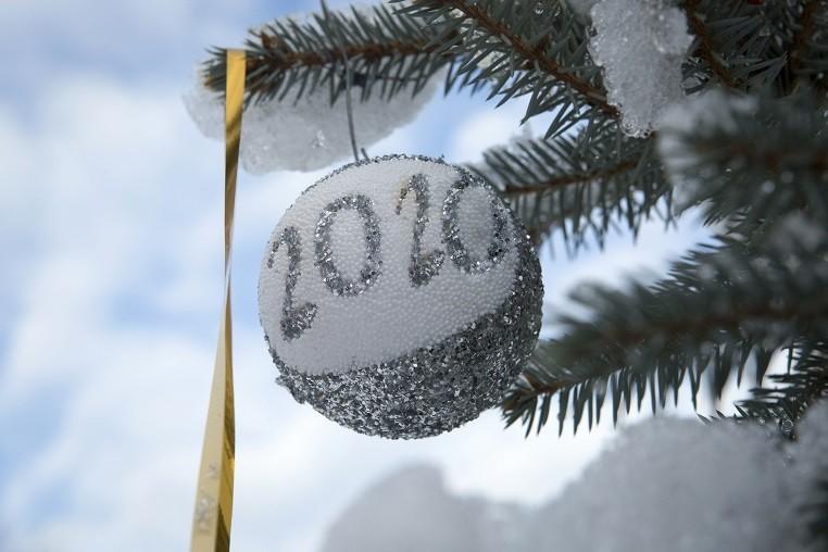 Волгоградские метеорологи пообещали снег