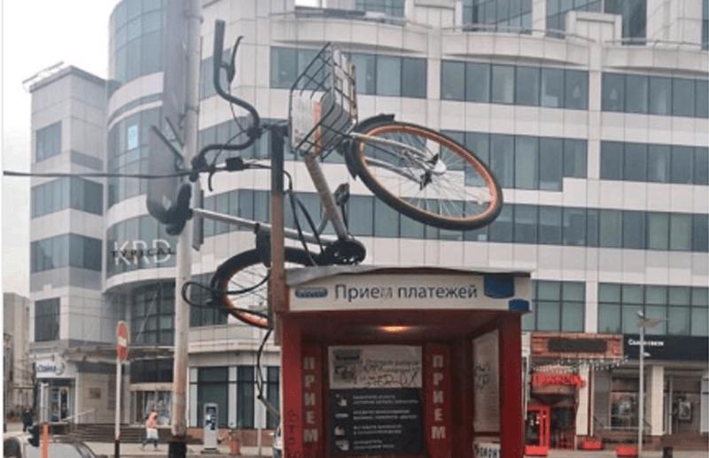 «Быдлятина Кубани»: Волгоградские «привычки» переняли в Краснодаре