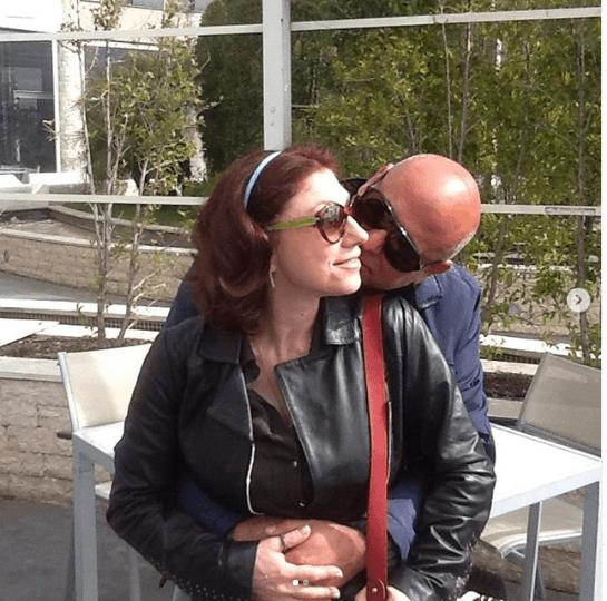 «Страшная, пошлая и глупая»: советы Розы Сябитовой компенсировать глупость сексом приняли в штыки