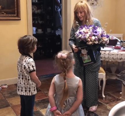 «Это не ее дети»: Старую и немощную Пугачеву уличили в обмане