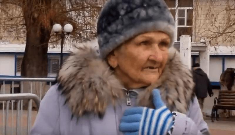 «Зато нашему Медведеву хорошо»: волгоградцы рассказали, как им живется в России
