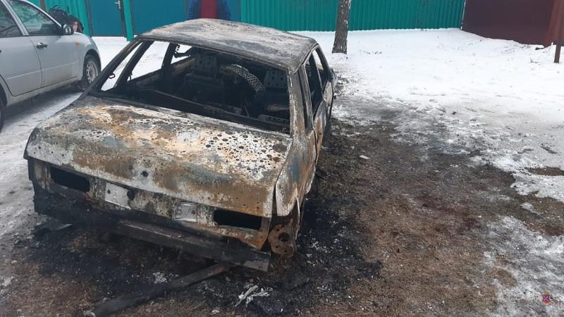 В МВД раскрыли жуткие подробности смертельной аварии в Елани