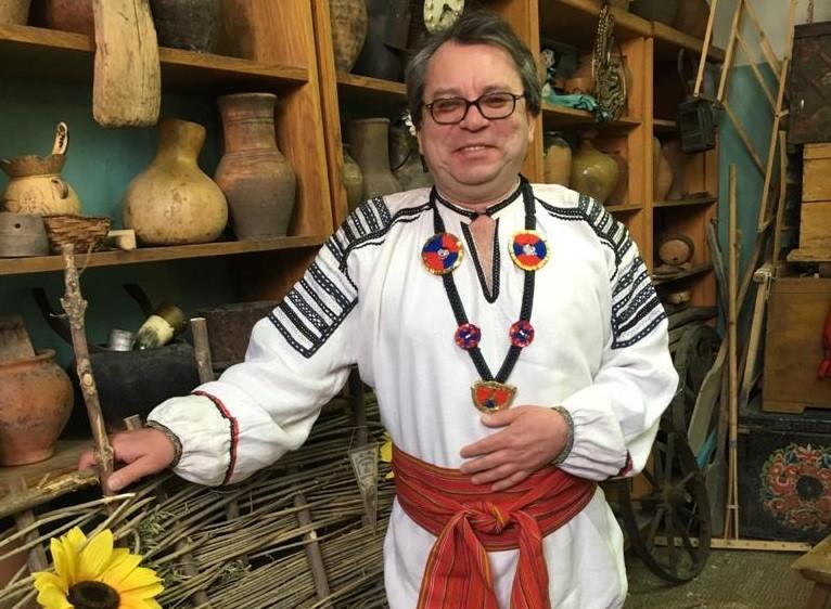«На Волгоградском небосклоне больше не загорится звезда»: в «Серебряковке» безосновательно лишили должностей профессора ВАК