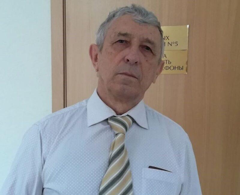 Волгоградский суд дал добро на уничтожение записей с выборов губернатора и депутатов