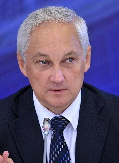 Наступает «более сложный период» в экономике России