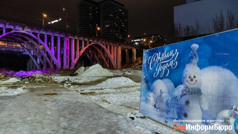 ВЦИОМ: «В Волгограде самый большой нереализованный потенциал туризма»