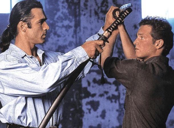 В 51 год внезапно умер актер Стэн Кирш