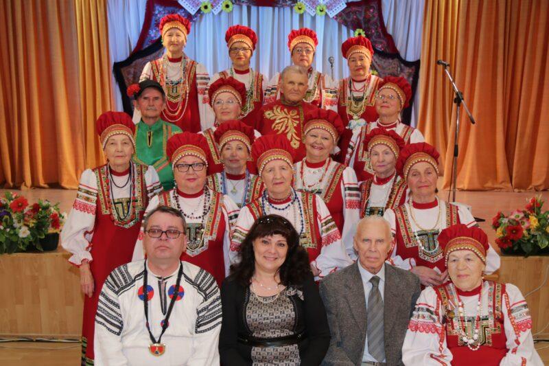 Народный хор ветеранов требует призвать к ответственности руководство «Серебряковки» за оскорбление их чести и достоинства