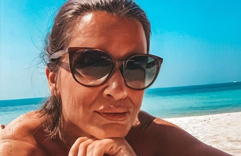 36-летняя Ксения Бородина шокировала поклонников постаревшим лицом