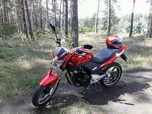 В Волгограде разыскивают угнанные мотоциклы