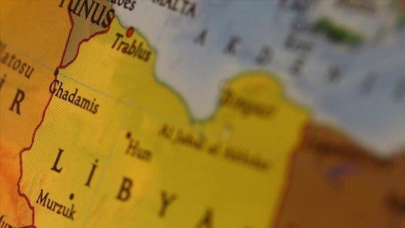 О преступлениях ПНС Ливии должны узнать во всем мире — депутат Морозов