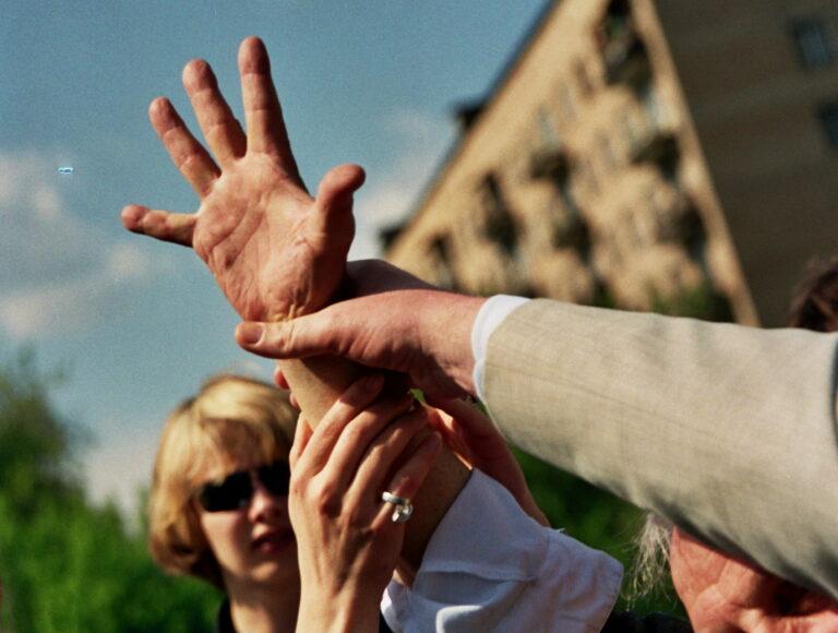 В Волгограде рассекретили управкомпанию, которая подделала голоса жильцов