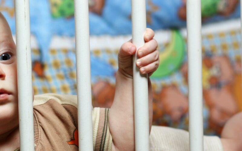3-летнего малыша чуть не оставили без жизненно важного лекарства за 1,5 миллиона
