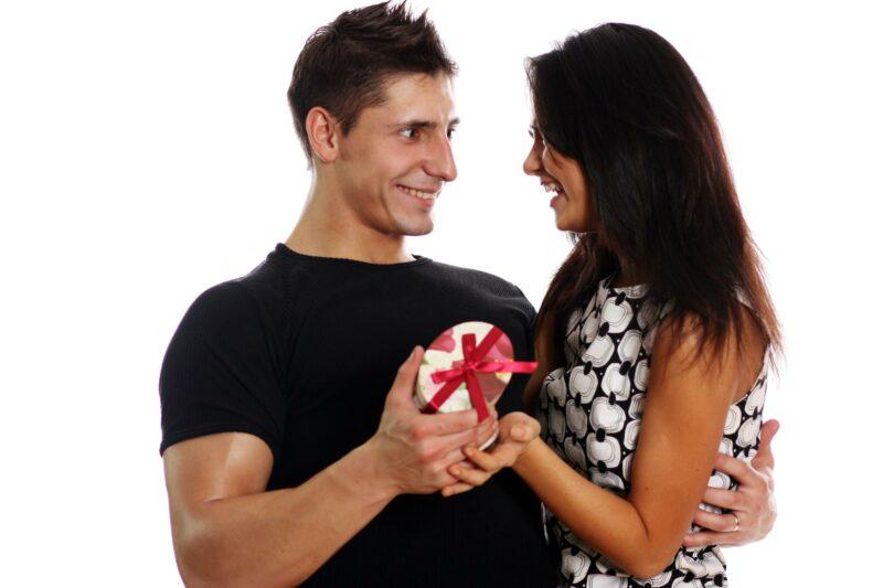 14 февраля волгоградцы получат любовные предсказания