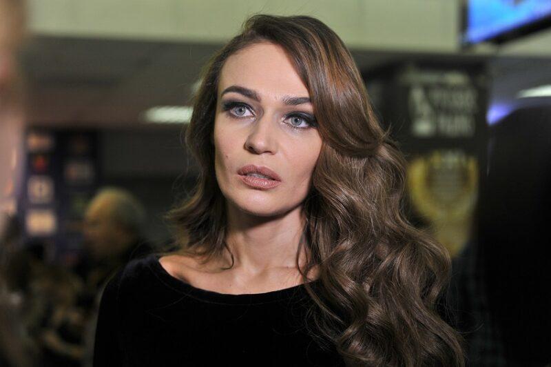 Алену Водонаеву вызвали в полицию за «возбуждение вражды и унижение человеческого достоинства»