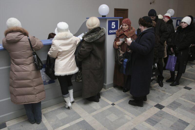 «Почта России» прокомментировала жалобу в УФАС Волгограда