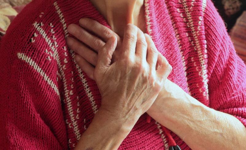 Январскую пенсию волгоградцам проиндексируют и выплатят раньше