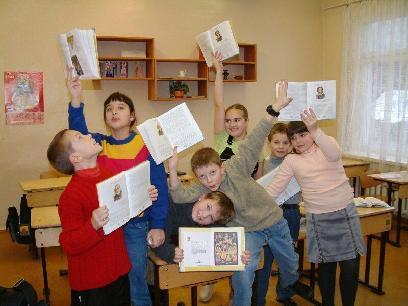 Больше полмиллиарда рублей пойдет на строительство новой школы в Волгограде