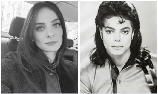 «Шляпы не хватает»: прочитавшую конституцию Исинбаеву сравнили с Майклом Джексоном
