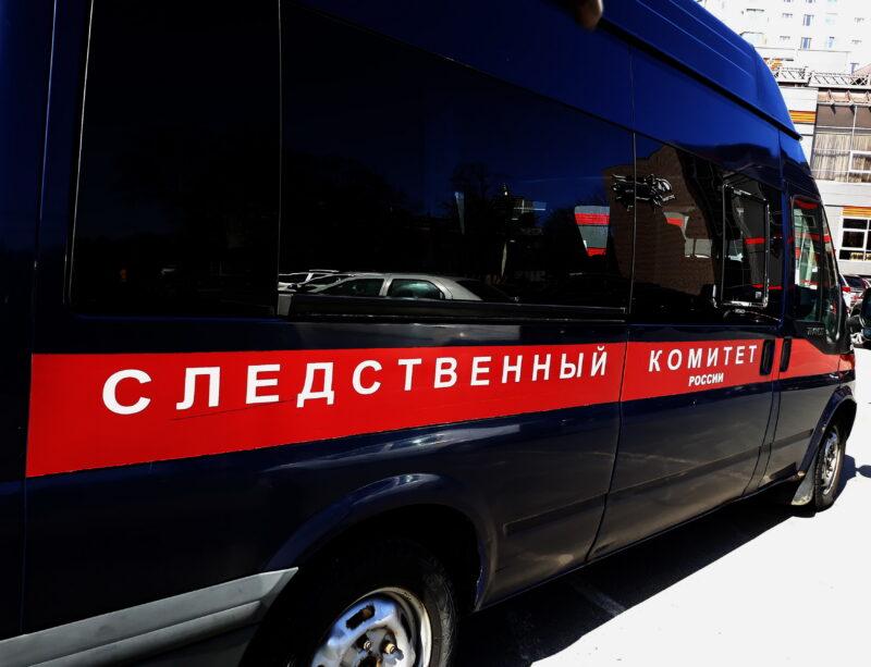 В Волгограде рассмотрят дело убийцы сотрудницы детского сада