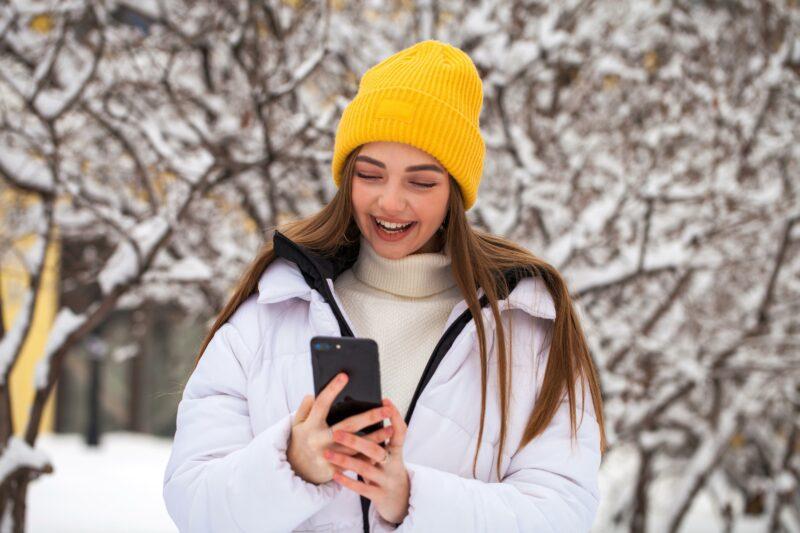 Синоптики назвали дату потепления в Волгограде