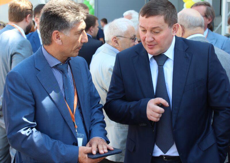 Самая типичная неожиданность.Почему губернатор уволил Романа Бекова и кто может его сменить