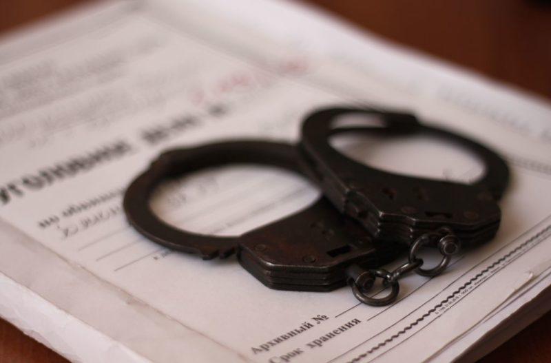 36-летний камышанин ответит за смертельную драку спустя девять лет