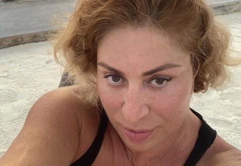«Мне даже думать о таком страшно!»: 60-летняя мать Тимоти шокировала новым видео