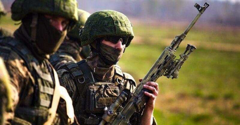 Дутая независимость – мнимые достижения белорусского ВПК