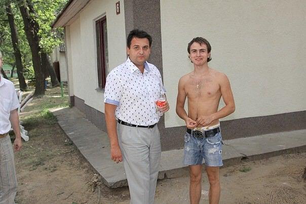 Экс-депутат Михеев задолжал почти четверть миллиона за услуги ЖКХ
