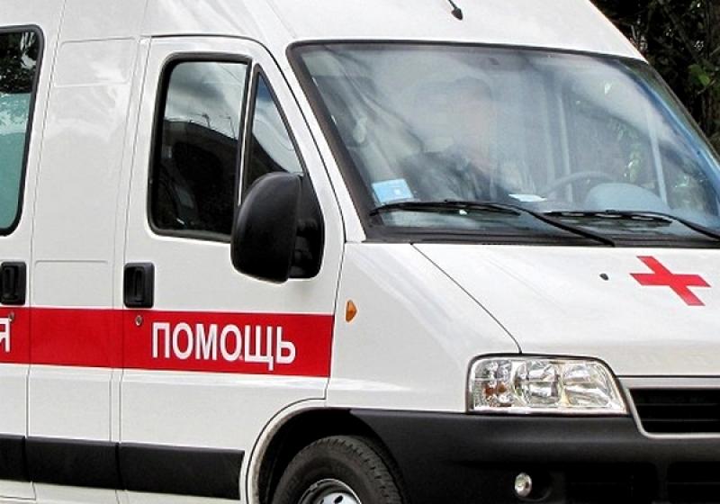 «Скончались на месте»: в страшном ДТП под Волгоградом погибли пять человек