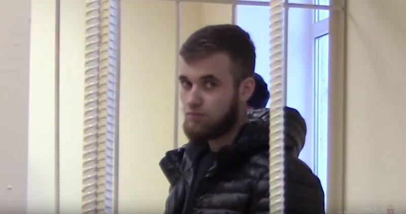 Начато расследование дела об избиении медиков перинатального центра Волгограда