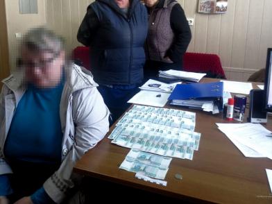 В Волгограде раскрыли обман женщины-почтальона, разносившей пенсии