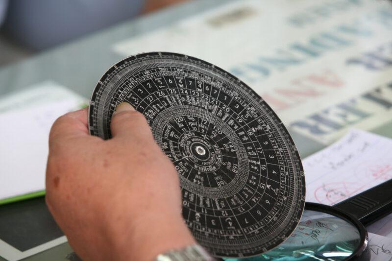 Работа отступает на второй план: астрологический прогноз на март 2020