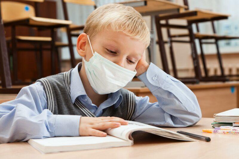 «Авито» и «Юла» запретили продажу медицинских масок