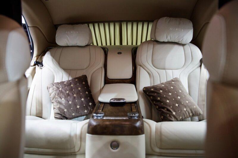 Под угрозой срыва очередная попытка чиновников Волгограда закупиться люксовыми авто