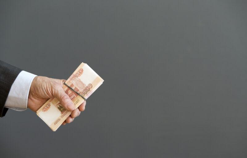 Под Волгоградом двух армян осудят за фальшивые деньги