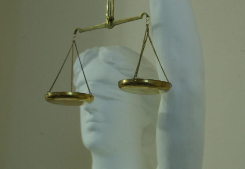 Александр Бастрыкин требует возбудить уголовное дело в отношении судьи Ворошиловского суда Волгограда