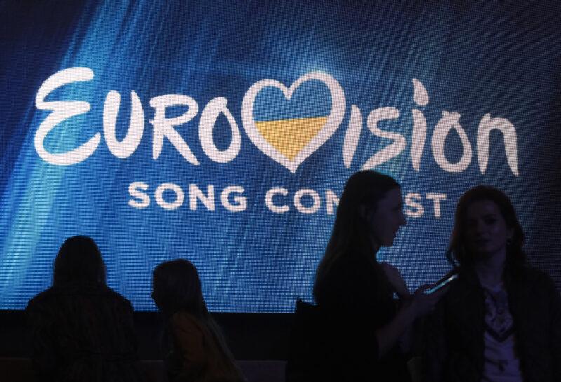 Евровидение под угрозой срыва из-за коронавируса