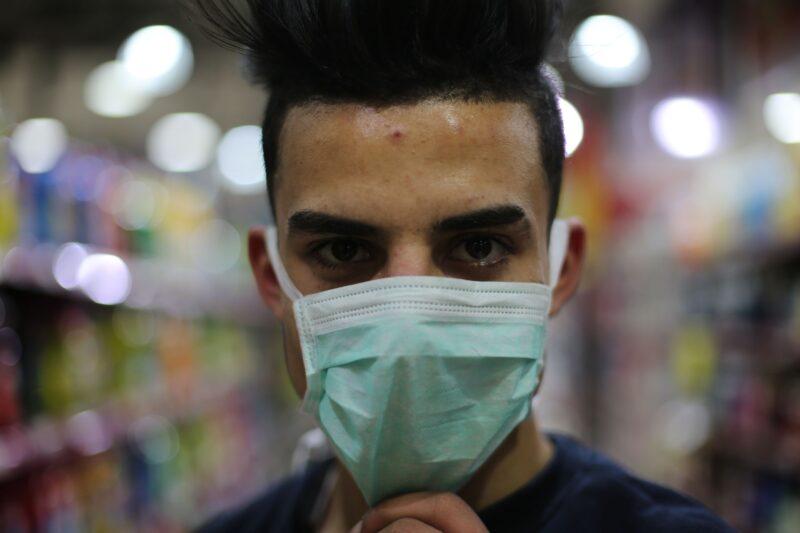 Обнародованы последние данные по коронавирусу
