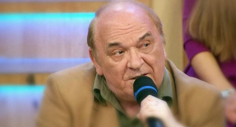 Баранец предсказал возможное обострение ливийского конфликта из-за провокаций ПНС