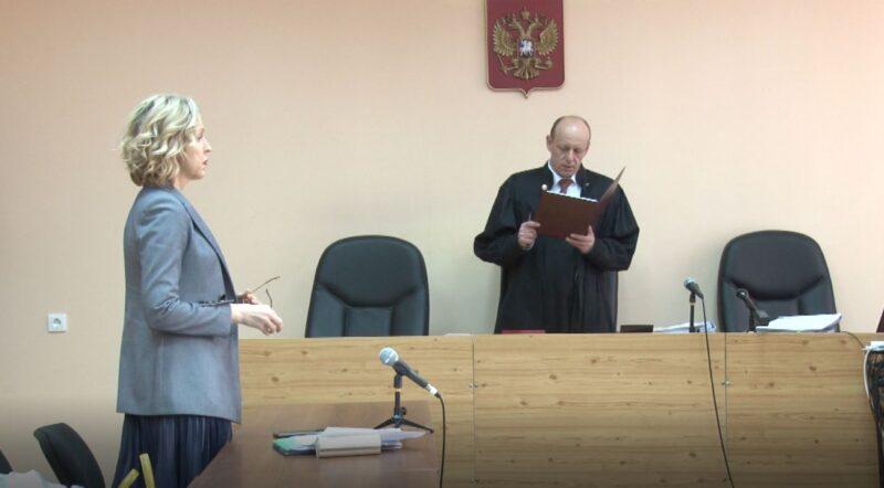 Облсуд подтвердил освобождение экс-директора Мотороремонтного завода Александра Карпова от уголовного разбирательства