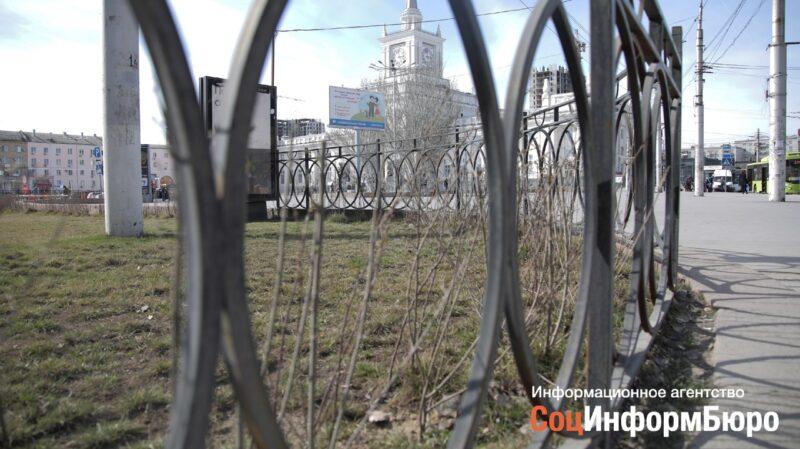 «Телефонный звонок совершил от отчаяния»: в Волгограде осудили мужчину за угрозы взорвать вокзал