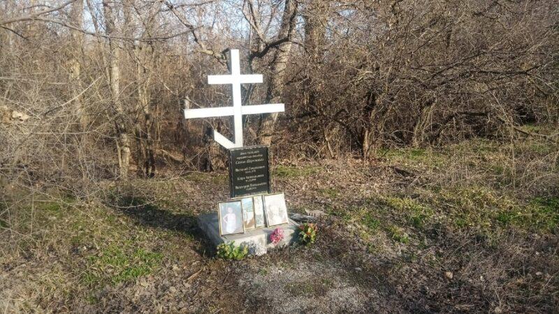 Ренат Булатов продолжает находиться в колонии-поселении