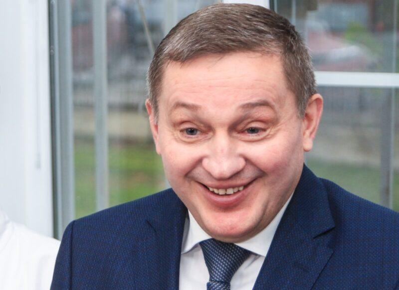 Губернатор Волгоградской области заявил: коронавируса в регионе нет
