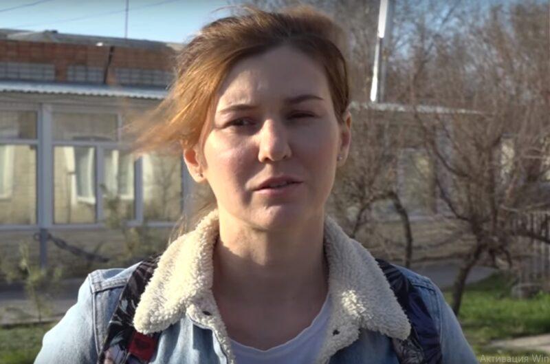 В Калаче-на-Дону реаниматолог отсудила у больницы 5 тысяч за выговор