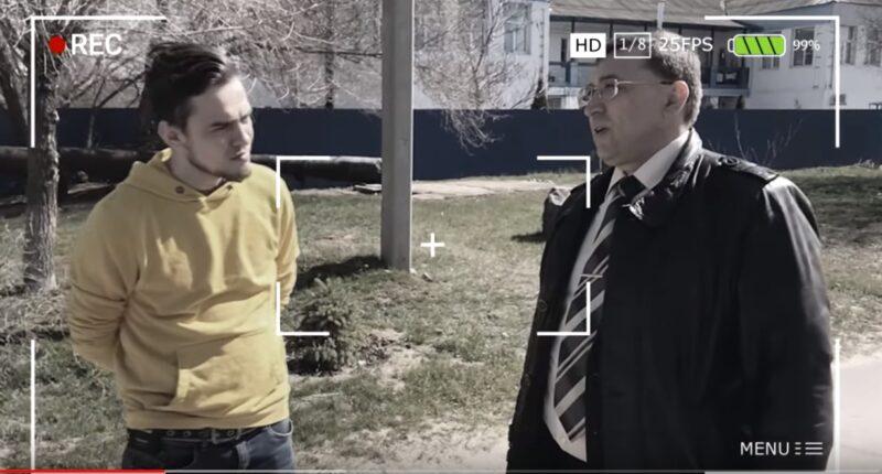 «За деньги и не такое делают»: главврач калачевской ЦРБ озвучил свою версию появления скандального видео