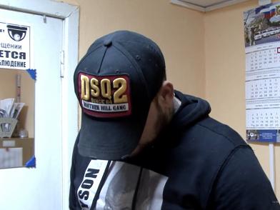 Лихач на «Ауди» ответит за смерть 38-летнего пешехода