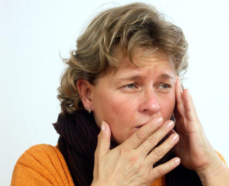 Роспотребнадзор назвал благополучной ситуацию с гриппом в Волгоградской области