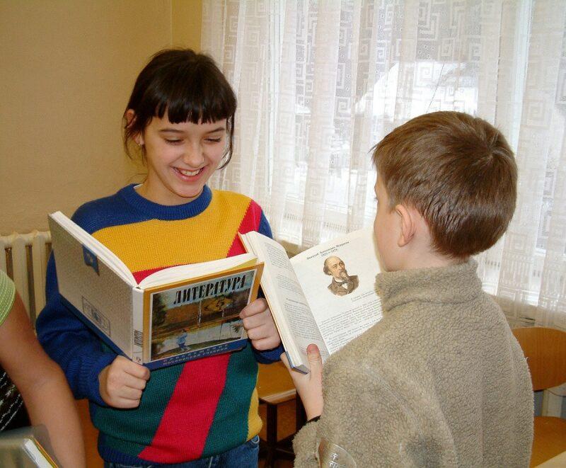 Всероссийские проверочные работы для 4-8 классов перенесли на осень